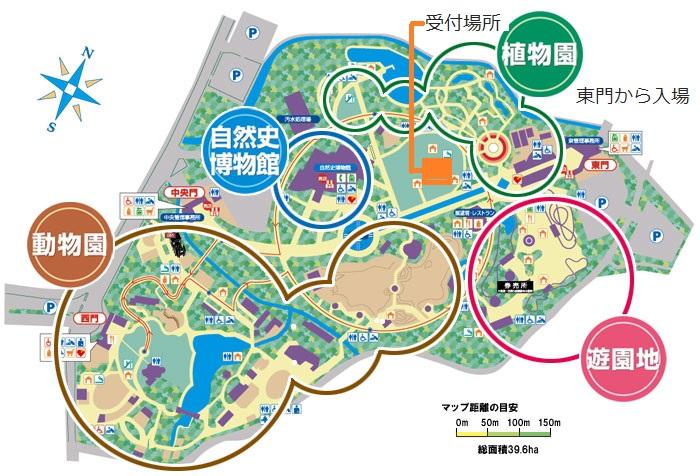 nonhoi-map
